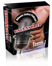 Adonis Uncensored Season 1