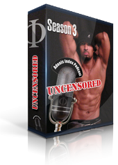Adonis Uncensored Season 3